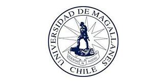 UMAG Logo