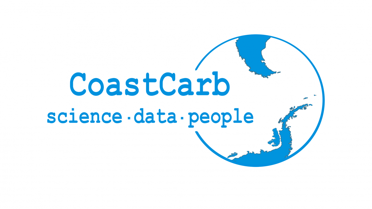 Logo CoastCarb